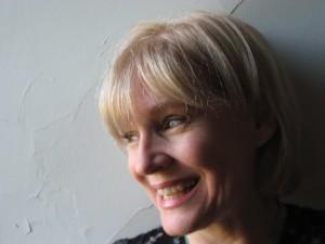Featured Artist Arlene Hutton