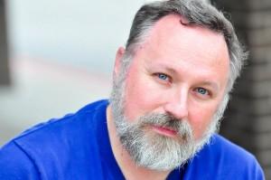 Featured Artist Ben Corbet