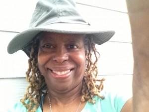 Featured Artist Cassandra Medley