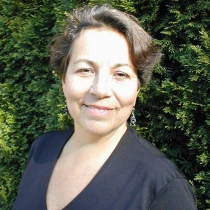 Featured Artist Deborah Brevoort
