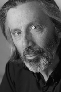 Featured Artist Frank Collison