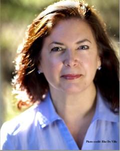 Featured Artist Karen Carpenter