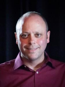 Featured Artist Warren Weinstein
