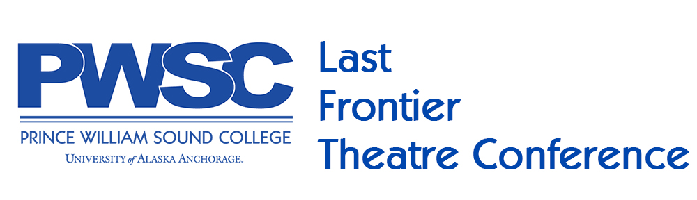 Last Frontier Theatre Conference